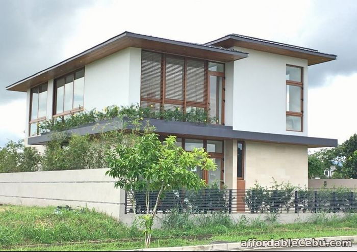 1st picture of For Sale: Brand New House and Lot in Treveia Nuvali For Sale in Cebu, Philippines