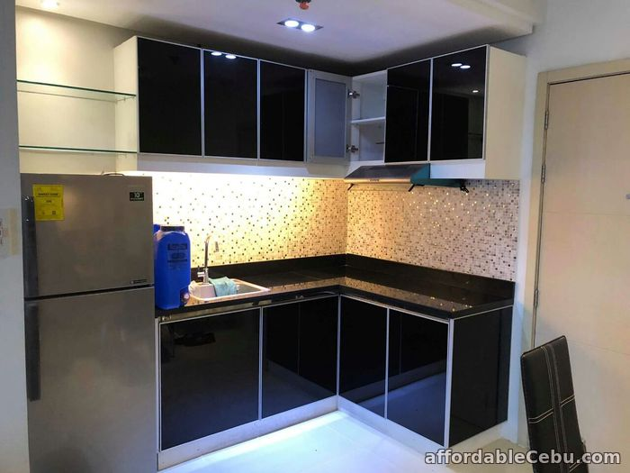 4th picture of FOR SALE: 2BR BLUE RESIDENCES, KATIPUNAN, QUEZON CITY For Sale in Cebu, Philippines