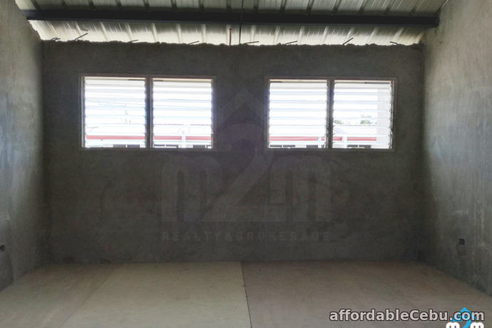 3rd picture of Villa Donna(2-Storey Townhouse) Biasong, Talisay City, Cebu For Sale in Cebu, Philippines