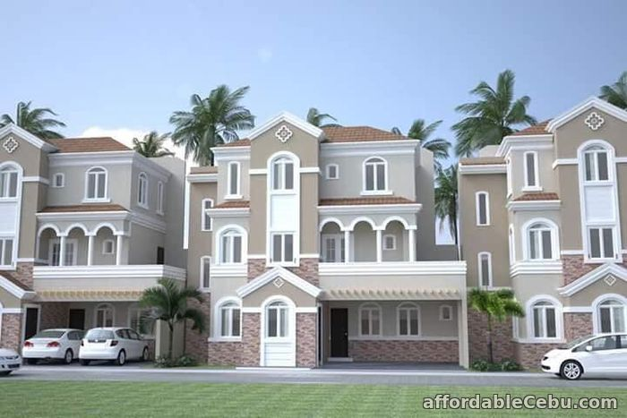 1st picture of High end units for sale in Guadalupe For Sale in Cebu, Philippines