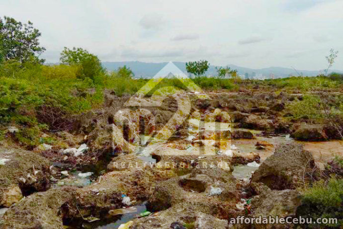 1st picture of Tierra Rica Subdivision(LOT ONLY) Kalawisan, Lapu-Lapu City For Sale in Cebu, Philippines