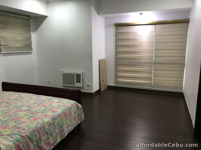 3rd picture of FOR SALE: 3-BEDROOM UNIT THE ADDRESS AT WACK WACK For Sale in Cebu, Philippines