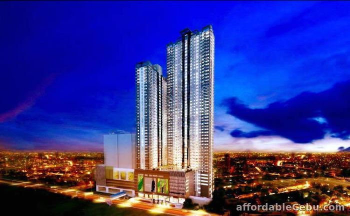 2nd picture of Condo units for sale near Mango Avenue Cebu For Sale in Cebu, Philippines