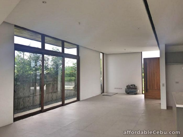 4th picture of For Sale: Brand New House and Lot in Treveia Nuvali For Sale in Cebu, Philippines