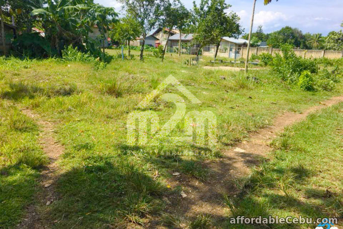 1st picture of Aira Residences(LOT ONLY) Dapdap Catarman, Liloan, Cebu City For Sale in Cebu, Philippines