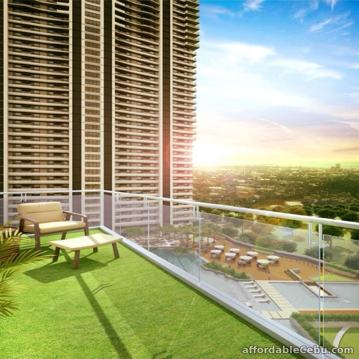 1st picture of Condo units for sale in Cebu city near Ayala For Sale in Cebu, Philippines