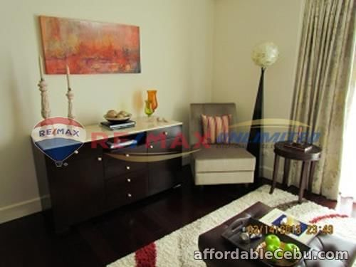 1st picture of RAFFLES RESIDENCES MAKATI ONE BEDROOM FOR SALE For Sale in Cebu, Philippines