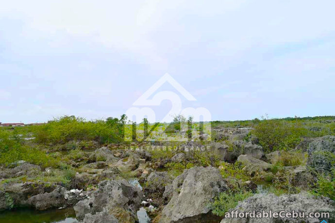 4th picture of Tierra Rica Subdivision(LOT ONLY) Kalawisan, Lapu-Lapu City For Sale in Cebu, Philippines