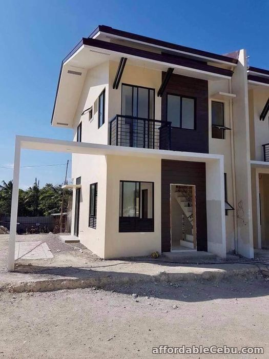 5th picture of Pre selling house and lot for sale in Talisay For Sale in Cebu, Philippines