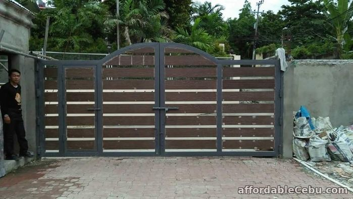 2nd picture of High end units for sale in Guadalupe For Sale in Cebu, Philippines