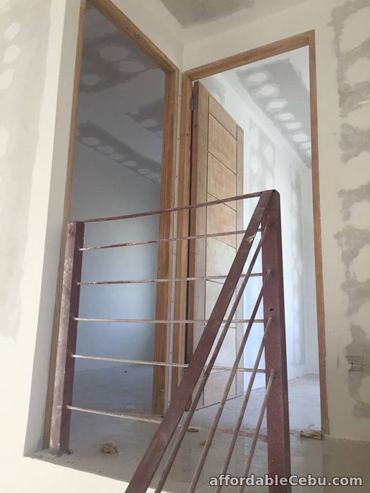 2nd picture of Affordable house and lot for sale in Lapu-lapu For Sale in Cebu, Philippines