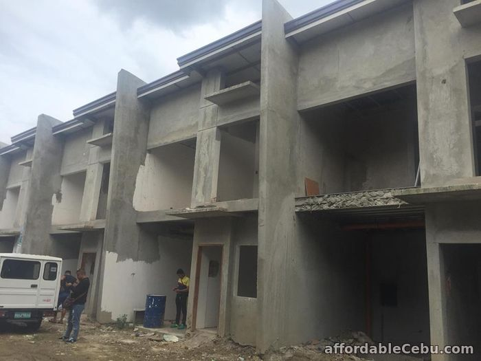 3rd picture of House and lot for sale in talamban For Sale in Cebu, Philippines