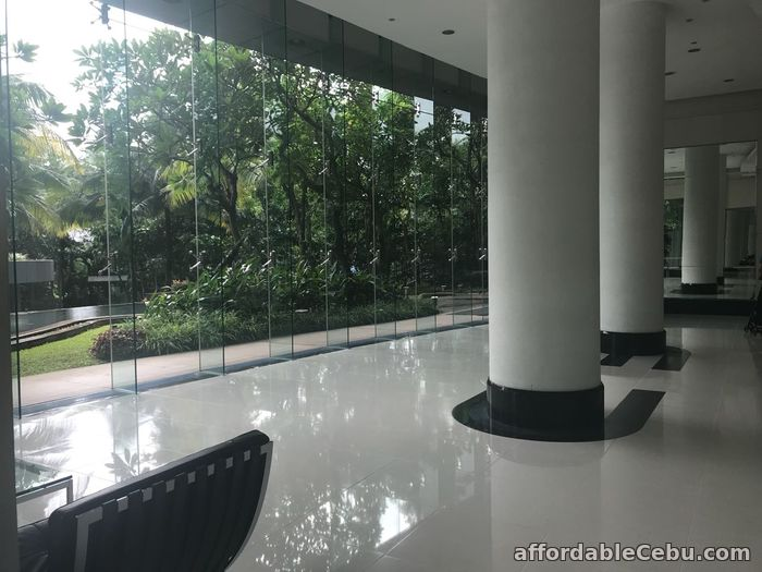 1st picture of 3BR FOR LEASE, PACIFIC PLAZA TOWERS-BGC For Rent in Cebu, Philippines