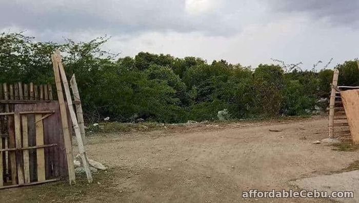 3rd picture of Lot for sale in lapulapu For Sale in Cebu, Philippines