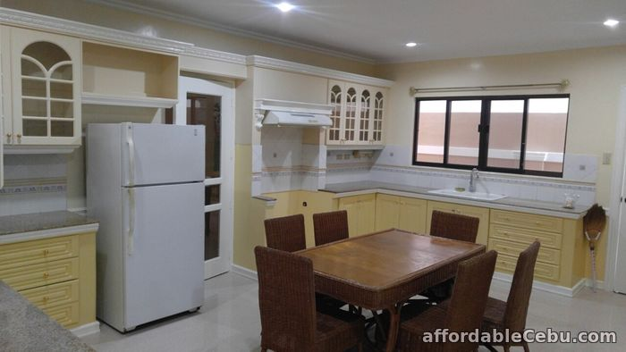 5th picture of FOR SALE: Ayala Westgrove Heights Tri-level For Sale in Cebu, Philippines