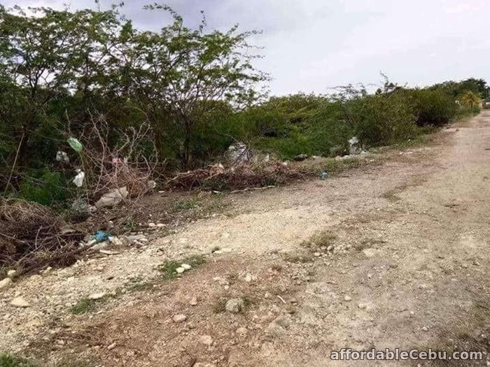 4th picture of Lot for sale in lapulapu For Sale in Cebu, Philippines