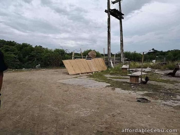 5th picture of Lot for sale in lapulapu For Sale in Cebu, Philippines