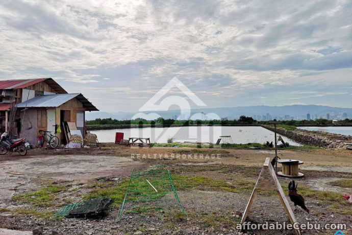 2nd picture of Welstandville(LOT ONLY) Kalawisan, Lapu-Lapu City, Cebu For Sale in Cebu, Philippines