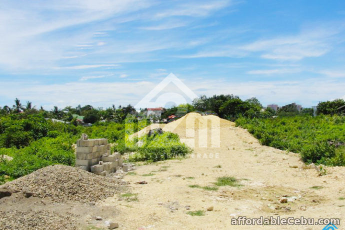 1st picture of Da Costa Ville Subdivision(LOT ONLY) Soong, Lapulapu City, Cebu For Sale in Cebu, Philippines