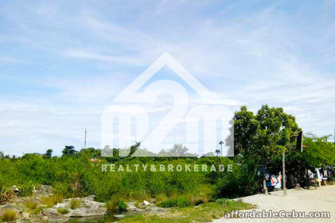 2nd picture of Gracetin Ville(Lot Only) Canjulao, Lapulapu City, Cebu For Sale in Cebu, Philippines