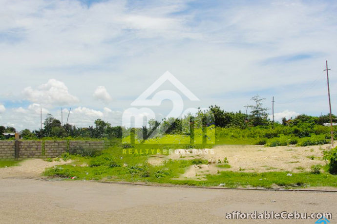 2nd picture of Da Costa Ville Subdivision(LOT ONLY) Soong, Lapulapu City, Cebu For Sale in Cebu, Philippines