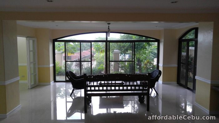 4th picture of FOR SALE: Ayala Westgrove Heights Tri-level For Sale in Cebu, Philippines