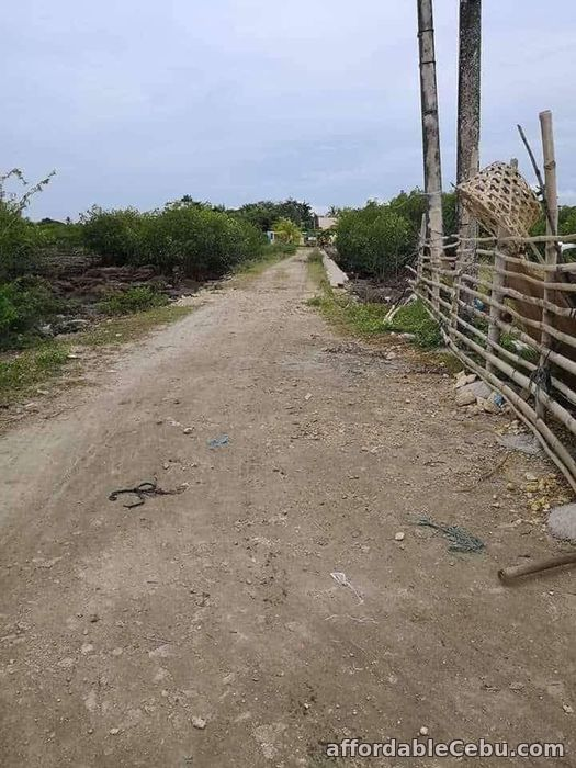 2nd picture of Lot for sale in lapulapu For Sale in Cebu, Philippines