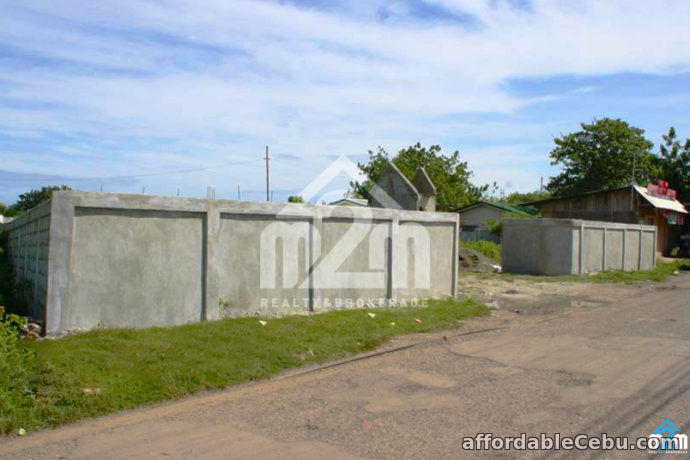 3rd picture of Da Costa Ville Subdivision(LOT ONLY) Soong, Lapulapu City, Cebu For Sale in Cebu, Philippines