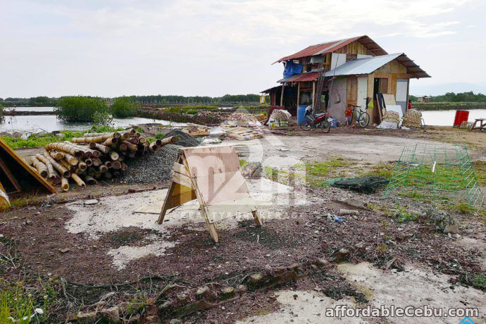 4th picture of Welstandville(LOT ONLY) Kalawisan, Lapu-Lapu City, Cebu For Sale in Cebu, Philippines