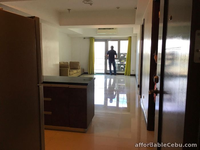4th picture of FOR SALE: 3-BEDROOM UNIT THE ADDRESS AT WACK WACK For Sale in Cebu, Philippines