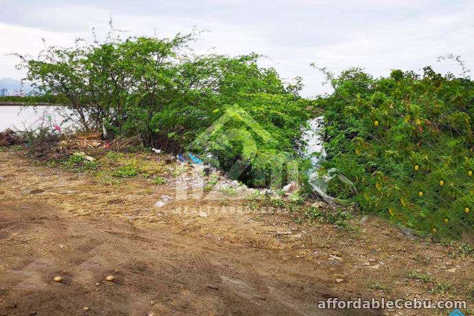 3rd picture of Welstandville(LOT ONLY) Kalawisan, Lapu-Lapu City, Cebu For Sale in Cebu, Philippines