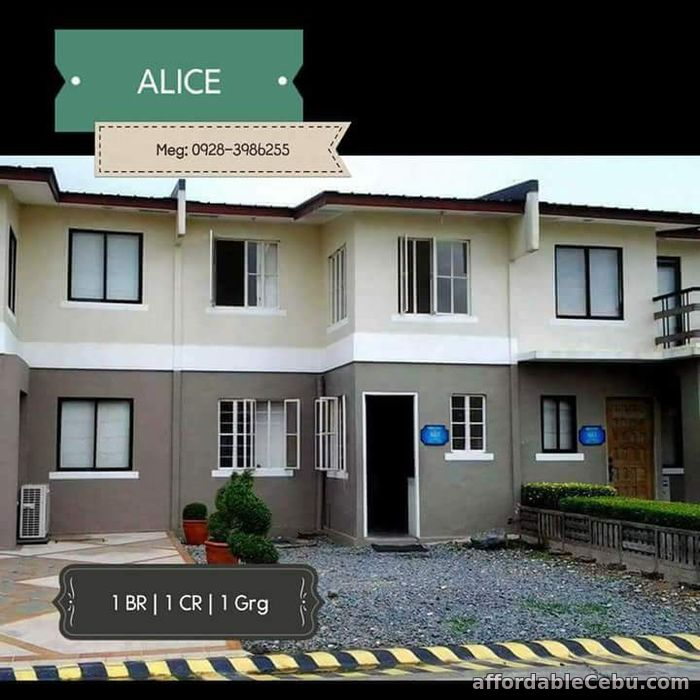 1st picture of No spot cash downpayment (Rent to Own) 7,500 Reservation Fee For Sale in Cebu, Philippines