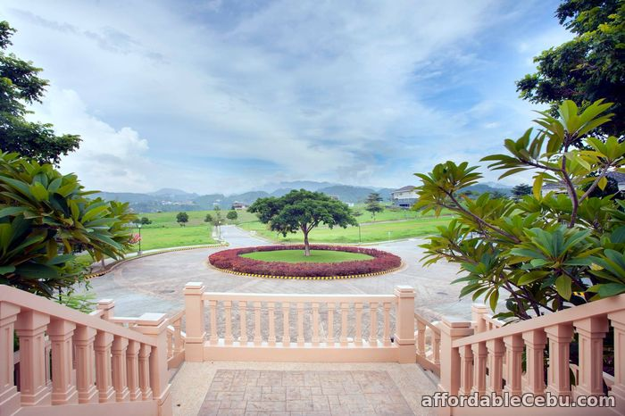 4th picture of 3 BEDROOMS HOUSE FOR SALE IN TALAMBAN CEBU CITY. For Sale in Cebu, Philippines