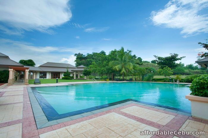 3rd picture of 3 BEDROOMS HOUSE FOR SALE IN TALAMBAN CEBU CITY. For Sale in Cebu, Philippines