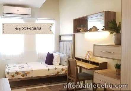 4th picture of Go RENT TO OWN at Renting Price (9k/month) For Sale in Cebu, Philippines
