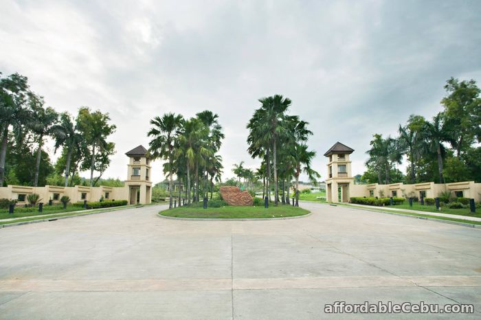 5th picture of 3 BEDROOMS HOUSE FOR SALE IN TALAMBAN CEBU CITY. For Sale in Cebu, Philippines