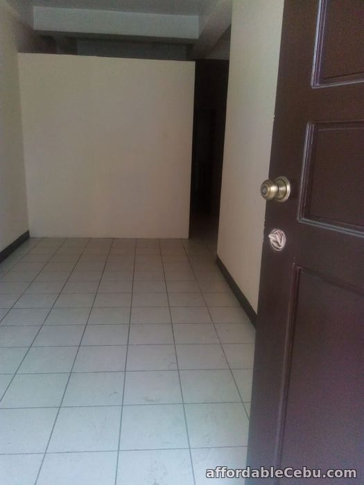 5th picture of Katipunan Ateneo Apartment Studio For Rent 15k only .  o9357422292 gl / 09288o82844 / 02 33o8412 For Rent in Cebu, Philippines