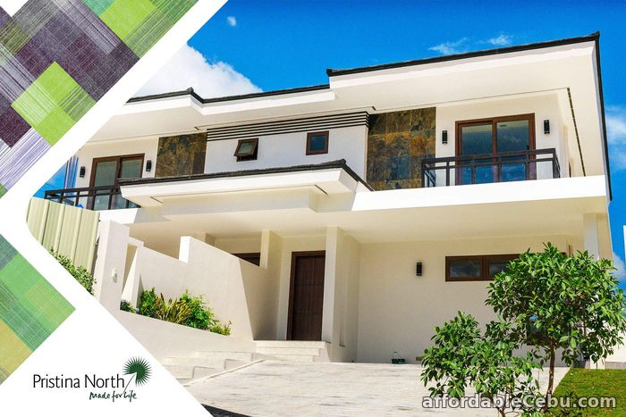 1st picture of 3 BEDROOMS HOUSE FOR SALE IN TALAMBAN CEBU CITY. For Sale in Cebu, Philippines