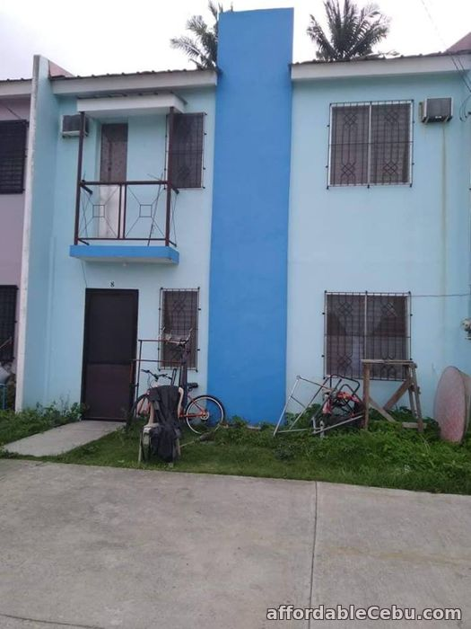 1st picture of House for construction at Villa Plantana in Mohon Talisay Cebu For Sale in Cebu, Philippines