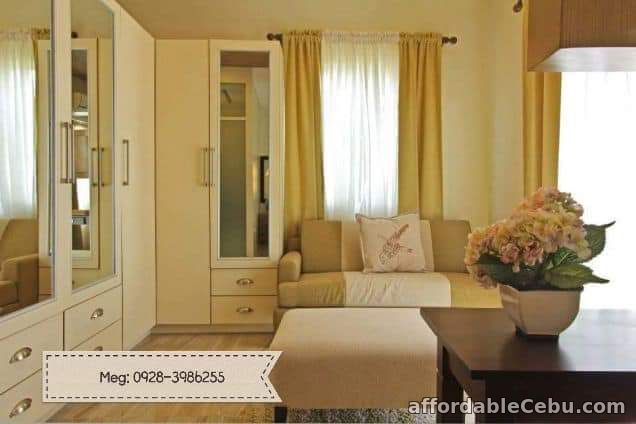 5th picture of Go RENT TO OWN at Renting Price (9k/month) For Sale in Cebu, Philippines