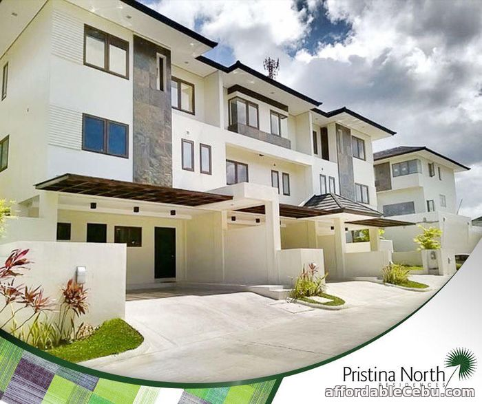 2nd picture of 3 BEDROOMS HOUSE FOR SALE IN TALAMBAN CEBU CITY. For Sale in Cebu, Philippines