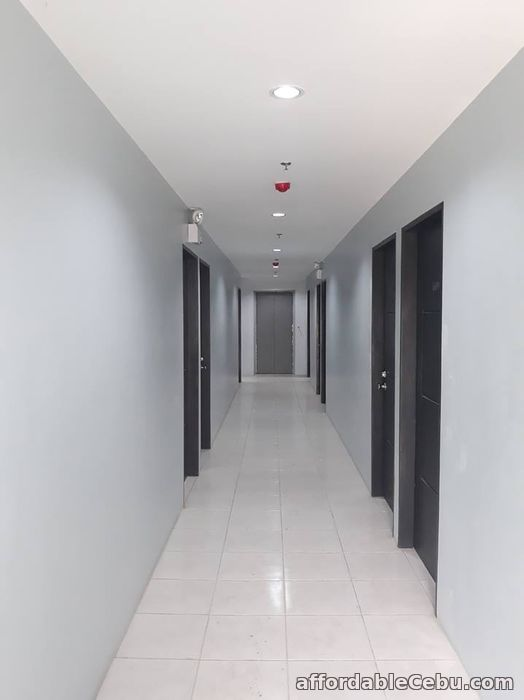 2nd picture of Room for Rent  and Dormitory Units and Space Rental For Rent in Cebu, Philippines