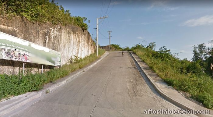 1st picture of Ready to build lot for sale Vista Verde Consolacion Cebu For Sale in Cebu, Philippines