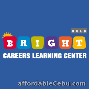 1st picture of BRIGHT CAREER's LEARNING CENTER Offer in Cebu, Philippines