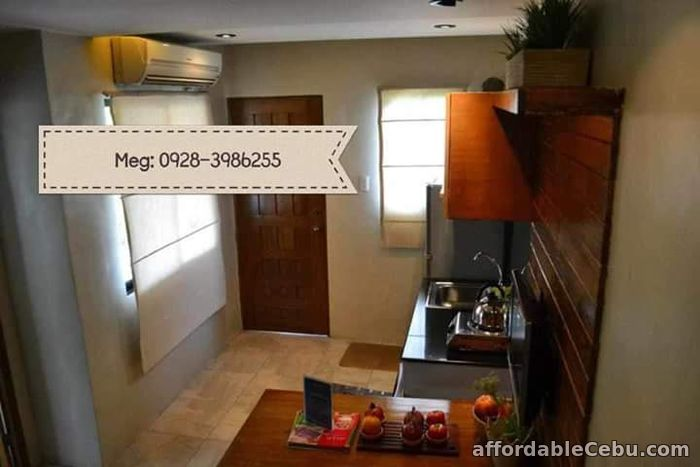 Installment/ Rent to own House and lot Imus Cavite complete