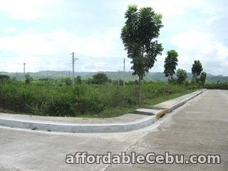 3rd picture of Ready to build lot for sale in Carcar City For Sale in Cebu, Philippines