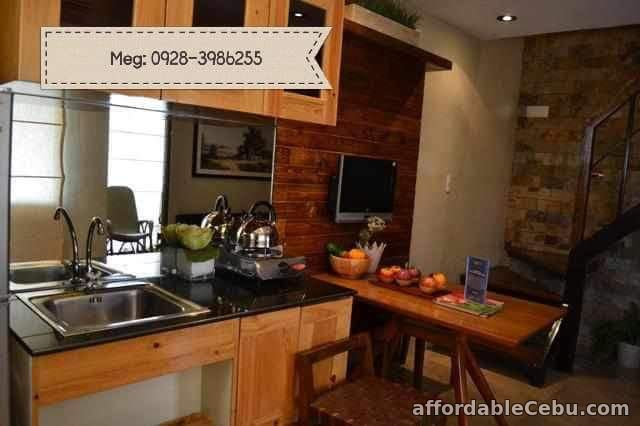 3rd picture of Installment/ Rent to own House and lot Imus Cavite complete Title For Sale in Cebu, Philippines