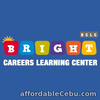 BRIGHT CAREER's LEARNING CENTER