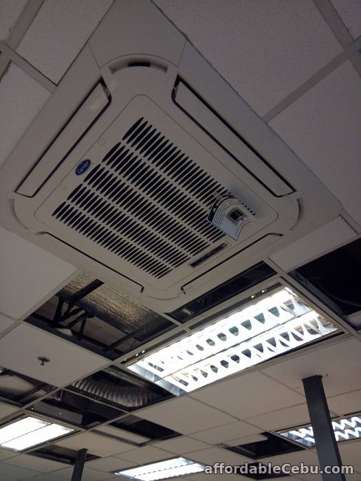 5th picture of Air Conditioner Supply and Installation Offer in Cebu, Philippines