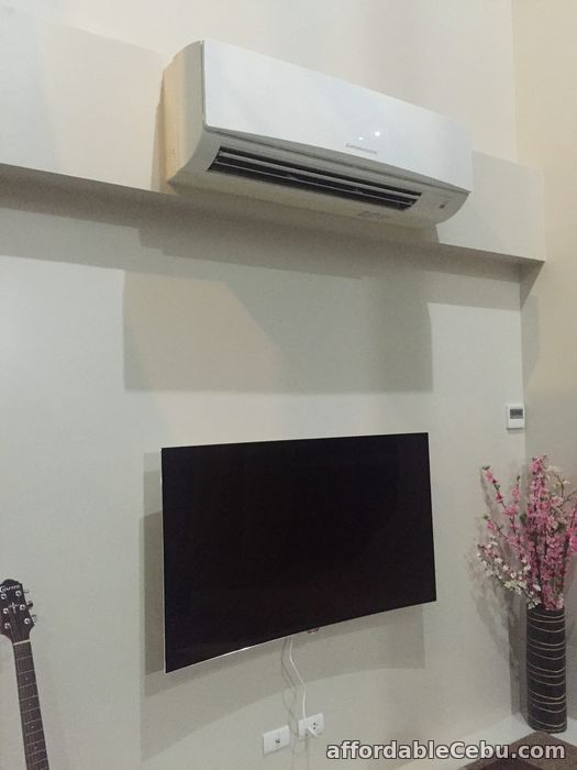3rd picture of Air Conditioner Supply and Installation Offer in Cebu, Philippines